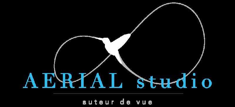 AERIAL Studio logo