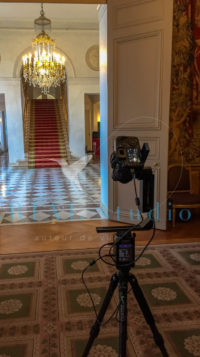 AERIAL_Studio_Elysee_FI+_escalier_officiel
