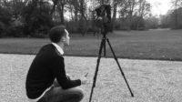 AERIAL_Studio_Elysee_FI+_jardins