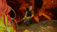 AERIAL_Studio_Grotte_Lacave_making-of-8