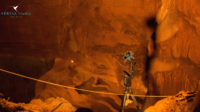 AERIAL_Studio_Grotte_Lacave_making-of-9