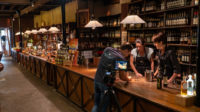 AERIAL_Studio_OTI_distillerie_denoix
