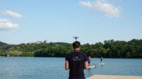 AERIAL_Studio_Brive_tourisme_lac_chasteau_drone