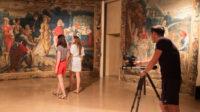 AERIAL_Studio_OTI_musée_labenche