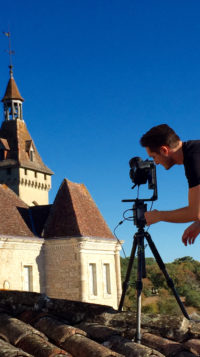AERIAL_Studio_Rocamadour_chateau