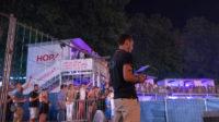 AERIAL_Studio_festival_musique_Brive