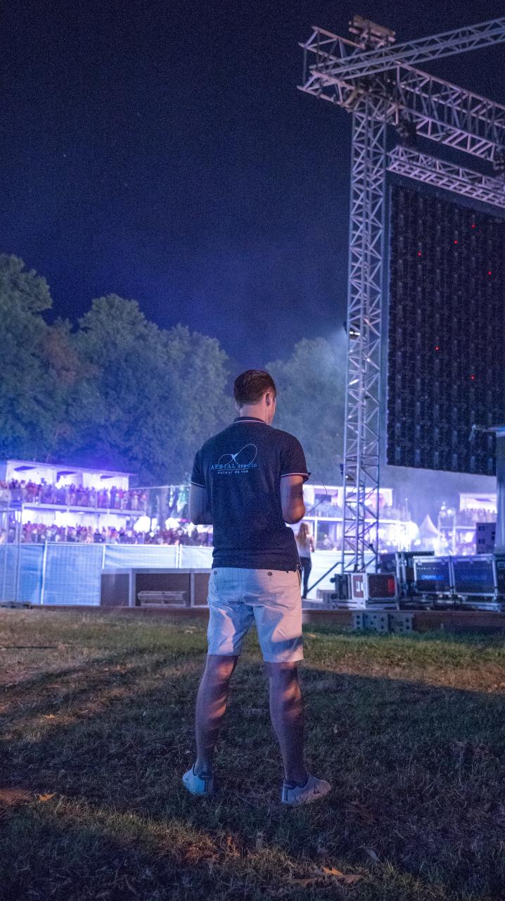 AERIAL_Studio_festival_musique_Brive_derriere_la_scene