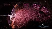 AERIAL_Studio_festival_musique_Brive_foule