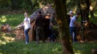AERIAL_Studio_filmer_les-animaux_gramat_travail_equipe