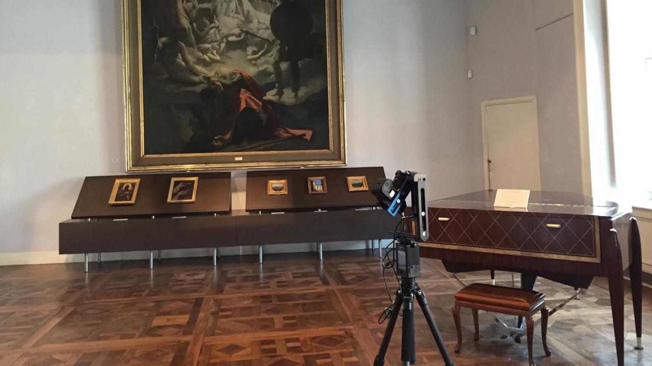 AERIAL_Studio_musée_Ingres_visite_virtuelle