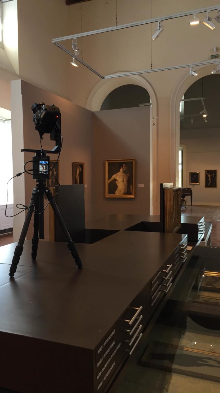 AERIAL_Studio_musée_Ingres_visite-virtuelle