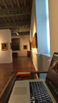 AERIAL_Studio_musée_Ingres_montage_visite_virtuelle