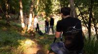 AERIAL_Studio_filmer_les_animaux-prise_de_vue
