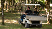 AERIAL_Studio_filmer _les-aniamux-voiturette