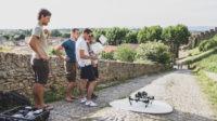 AERIAL_Studio_tournage_ARTE_Sud_France