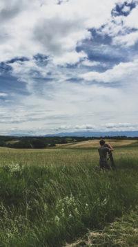 AREIAL_Studio_tournage_ARTE_paysage_sud_France