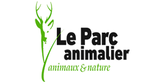 Parc animalier de Gramat - AERIAL Studio
