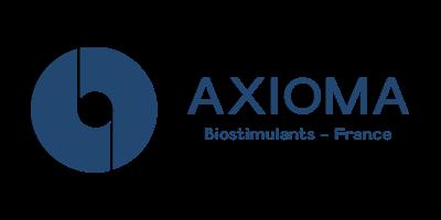 Axioma - AERIAL studio