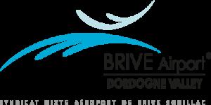 Aeroport de Brive - AERIAL Studio