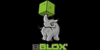 Bblox - AERIAL studio