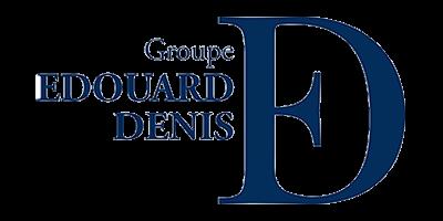 groupe Edouard Denis - AERIAL studio