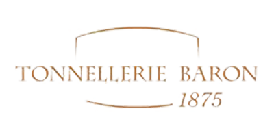 Tonnellerie Baron - AERIAL studio