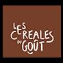 Les Céréales du gout - AERIAL studio